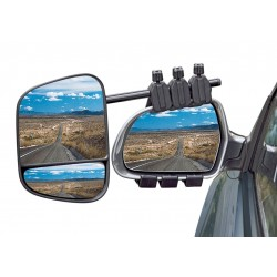 Tow mirror Rider Pro (2pcs)