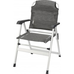 Folding chair Kerry Classic...