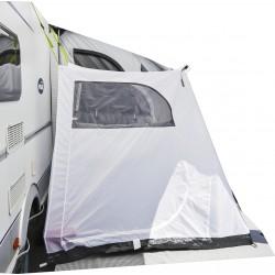 Inner tent x Panorama