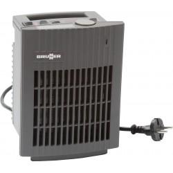 Electro-heater Solan