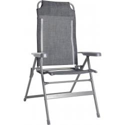 Καρέκλα Aravel (dark grey)