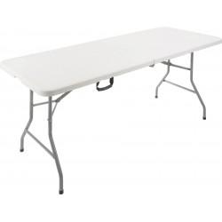 Τραπέζι σπαστό Club 150