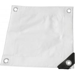 Tarp Securcover 3x7m (white)