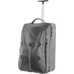 Travel bag Getaway
