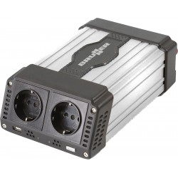 Power inverter Zing 1200