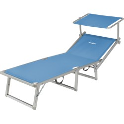 Beach bed Lido Fold-Up...
