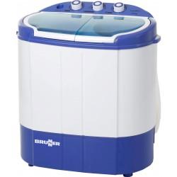 Washing machine Daytona Duo