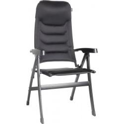 Καρέκλα Dream 3D Bowleg...