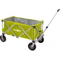 Wheeled carrier Cargo...