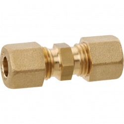 Copper Connection Type G-MS