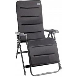 Καρέκλα χαλάρωσης KerrySwan...