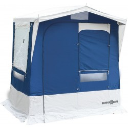 Kitchen Tent Gusto I NG