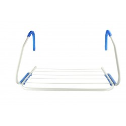 Clothes Rack Radiator