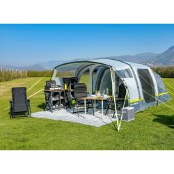 Tent Paraiso 5 AIRtech