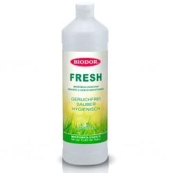Odour Remover Biodor Fresh 1 Liter