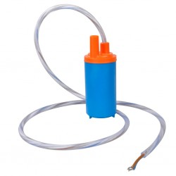 Submersible Pump Type 04