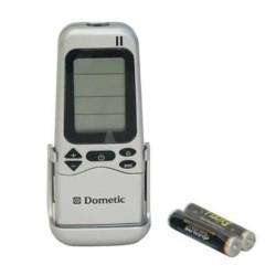 ΧΕΙΡΙΣΤΗΡΙΟ DOMETIC - Remote Control