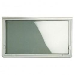 Παράθυρο Polyplastic 800 x...