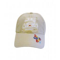 Καπέλο VW Beetle, μπεζ