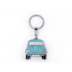 Μπελόκ WV Beetle, μπλε