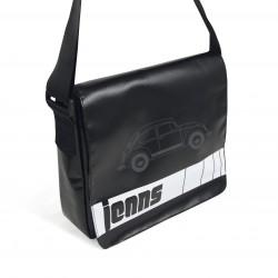 Τσάντα ώμου VW Betlee,...