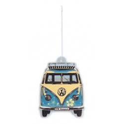 VW T1 BUS AIR FRESHENER -...