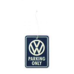 Αρωματικό αυτοκινήτου VW ,...