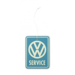 VW AIR FRESHENER - NEW...
