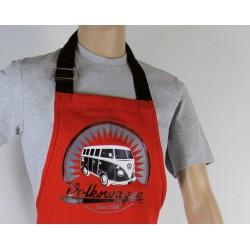 Μαγειρική ποδιά VW T1 Bus,...