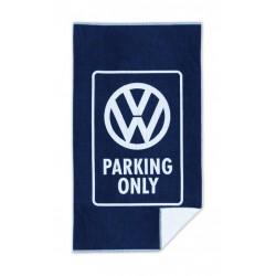 Πετσέτα θαλάσσης VW,...