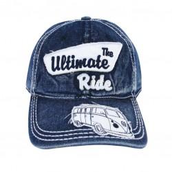 Καπέλο Jeans VW
