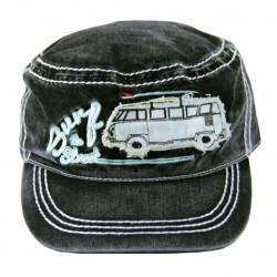 Καπέλο στρατιωτικό