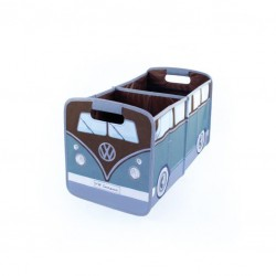 VW T1 BUS FOLDABLE STORAGE...