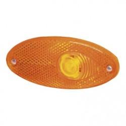Side Marker Lamp 9807