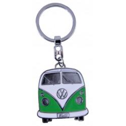 Μπρελόκ VW