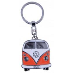 Μπρελόκ VW T1 Bus, Πορτοκαλί