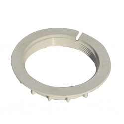 Screw Ring for Exhaust Chimney AK3