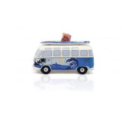 Κουμπαράς VW T1 Bus