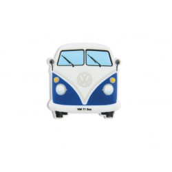 Μαγνητάκι ψυγείου VW T1