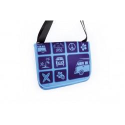 Τσάντα ώμου VW T1