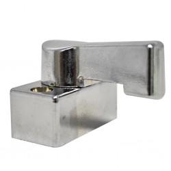 Door Connecting Bolt 18 mm