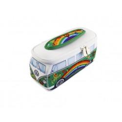 Νεσεσέρ μικρό VW T1 Bus 3D,...