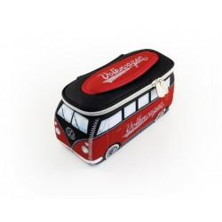 VW T1 BUS 3D NEOPRENE SMALL...