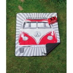 ούβερτα για πικ-νικ VW T1