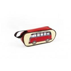 Mολυβοθήκη & θήκη καλλυντικών VW T1 Bus