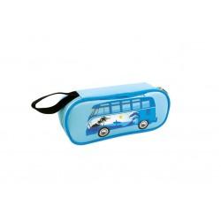 Μολυβοθήκη & θήκη καλλυντικών VW T1 Bus