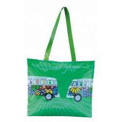 Τσάντα από πλαστικό PVC για...