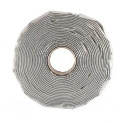Butyl Tape Grey