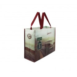 Τσάντα για ψώνια VW