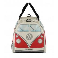 Αθλητική τσάντα VW T1